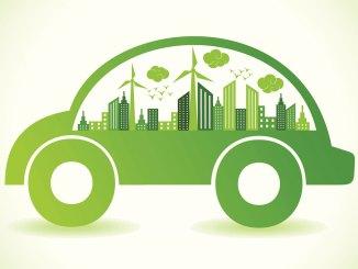 eficiencia energetica automotiva