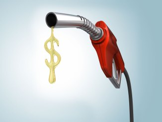 5 dicas para economizar com o abastecimento