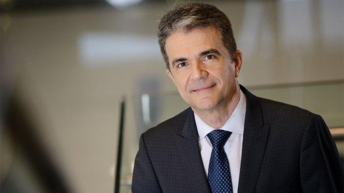Luiz Marcelo Daniel