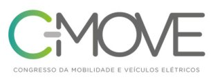 C-move