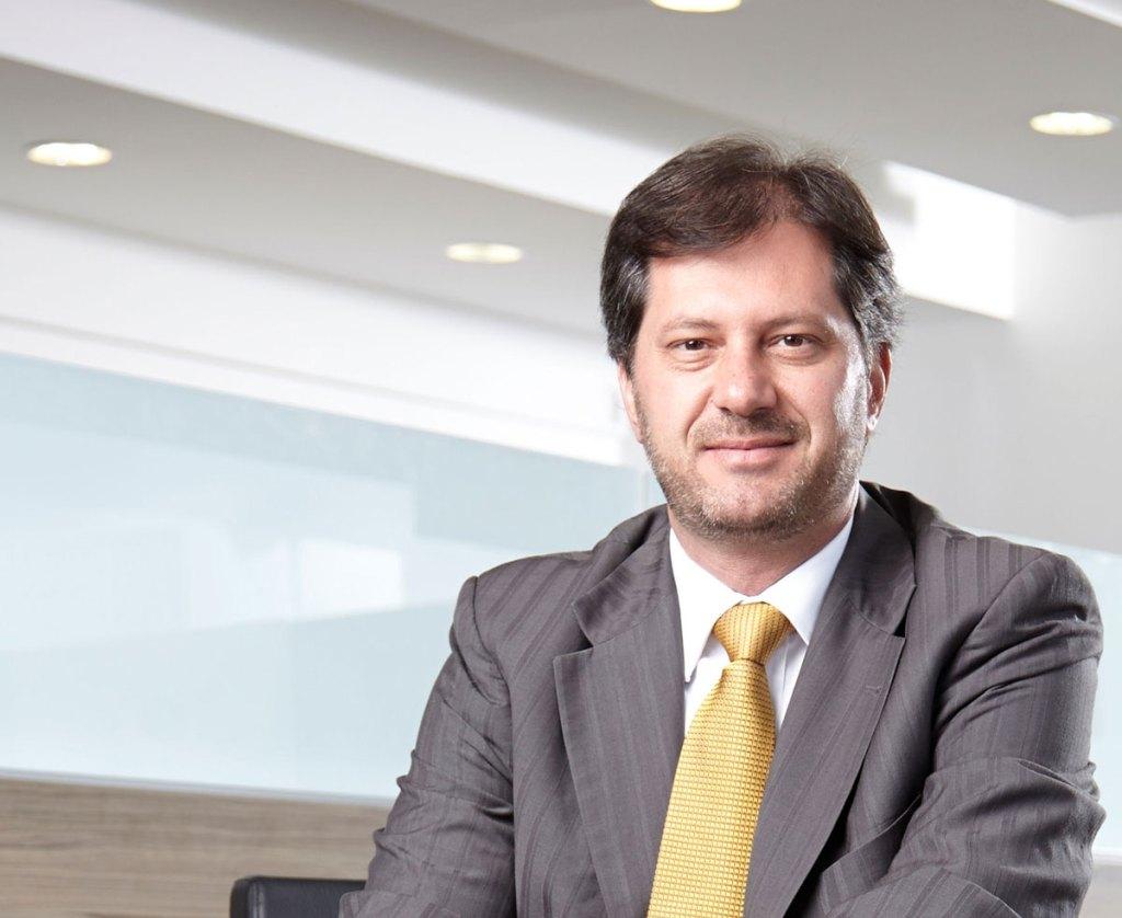 Alexandre Selski, maior negócio da década em BRT