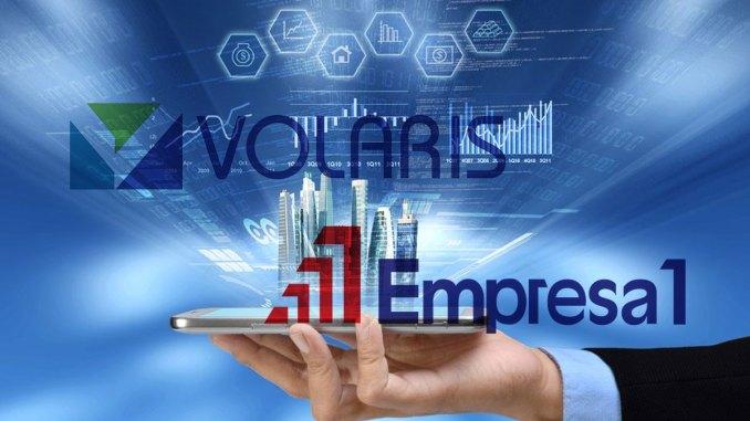 volaris group adquire empresa 1