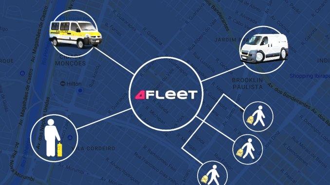 4Fleet