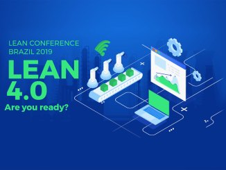 Lean Conference