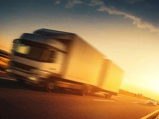 vendas de caminhões