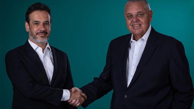 Mauricio Rodrigues - VWCO