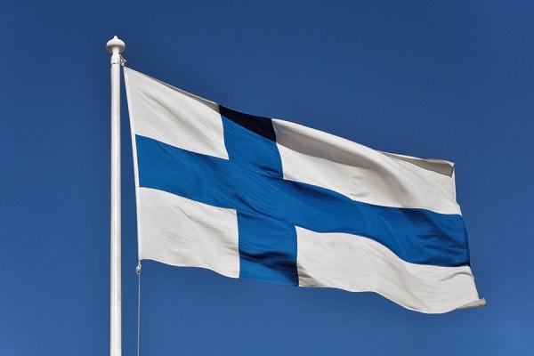 Finland-prytulok