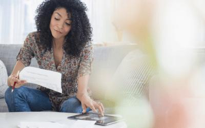How Debt-Laden Millennials Can Invest