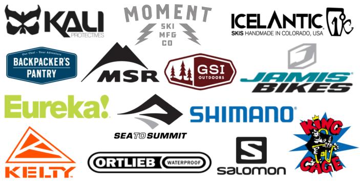 BGC Brands