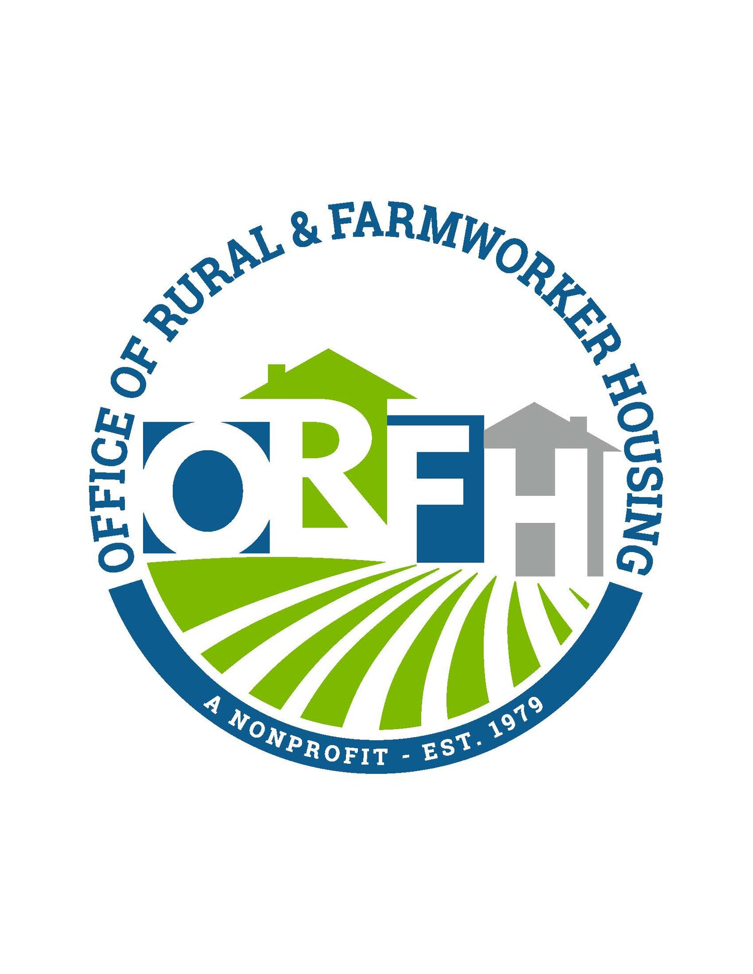 office-of-rural-and-farmworker-housing