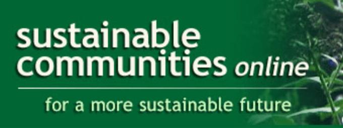 Sustainable Community Roundtable