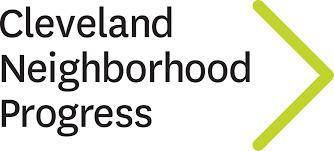 Neighborhood Progress, Inc.