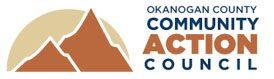 Okanogan Community Action Council