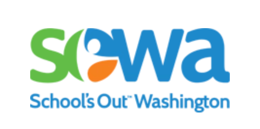 School's Out Washington/Expanded Learning Opportunities Network