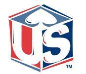 U.S. Playing Card Company