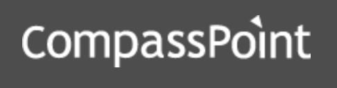 CompassPoint Nonprofit Services