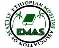 Ethiopian Muslim Assistance Services
