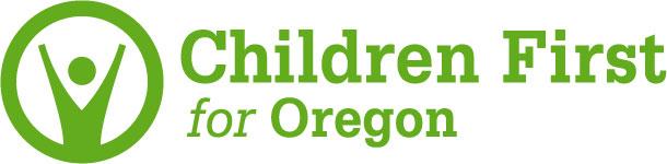 Children First for Oregon