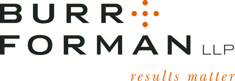 Burr Forman LLP