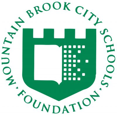 Mountain Brook City Schools Foundation