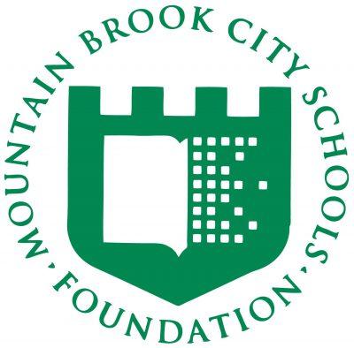 Mountain Brook City Schools Foundation