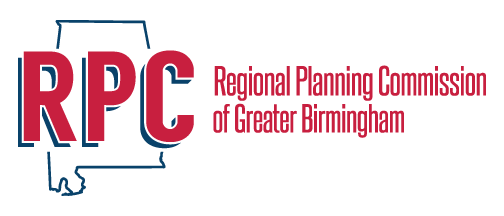 Regional Planning Commission of Greater Birmingham