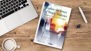 Explore the Power of People Analytics eBook
