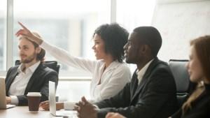 Latest Articles: Career Development