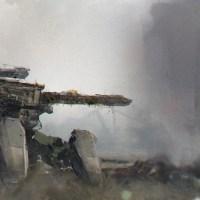 La guerre ne meurt jamais, partie 2