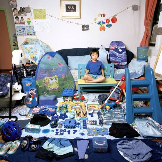 mavi1.jpg