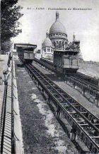 Montmartre (Tıklayın)