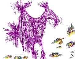 Desen: Onur Özer