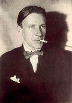 Bulgakov - 1926