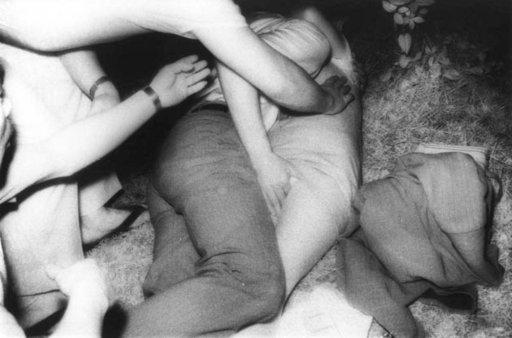 36_untitled__1971