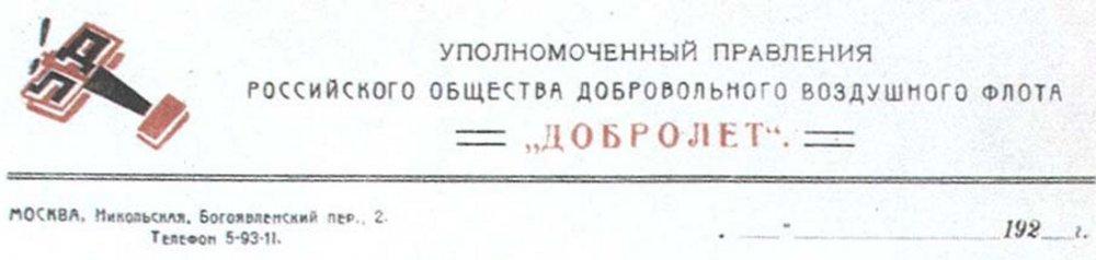 0009_40482_40a6_o