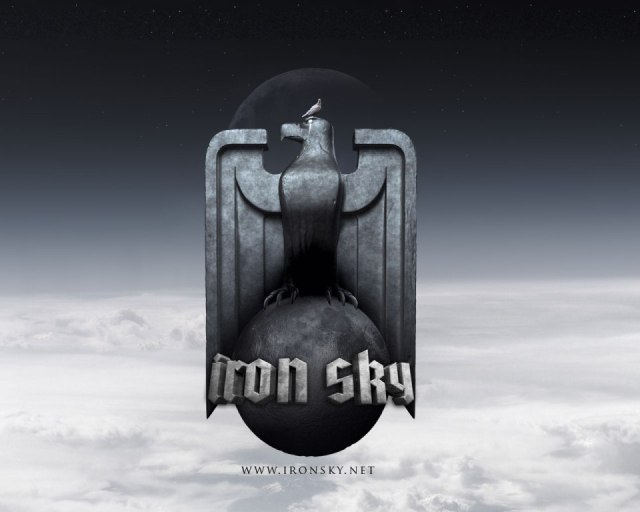 iron-sky12