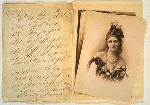 Countess-de-Castiglione (10)