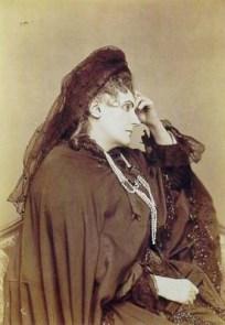Countess-de-Castiglione (13)