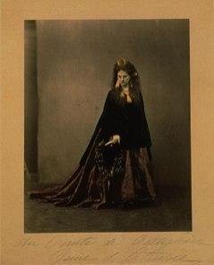 Countess-de-Castiglione (16)