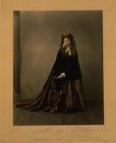 Countess-de-Castiglione (2)