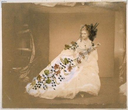 Countess-de-Castiglione (8)