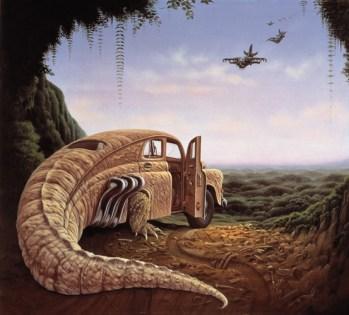 jacek-yerkas (11)