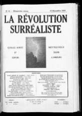 surrealistler (2)