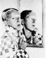 surrealistler (29)
