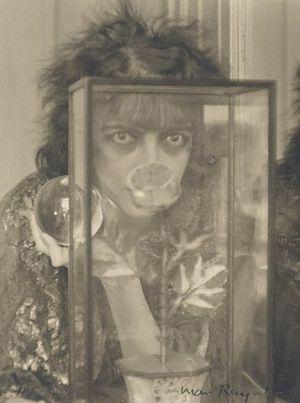 surrealistler (35)