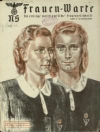 nazi-dergisi (12)
