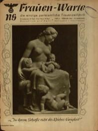 nazi-dergisi (13)