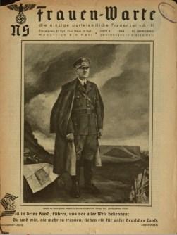 nazi-dergisi (14)