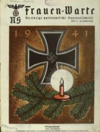 nazi-dergisi (3)
