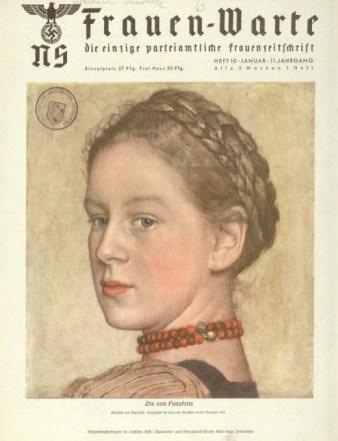 nazi-dergisi (7)